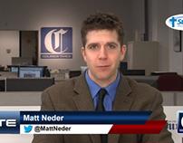 Anchor Example - Matt Neder