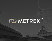 Metrex Systems Consulting Inc.