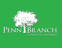 Penn Branch CCA