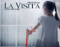 La Visita/Autumn Leave Shortfilms Quartet