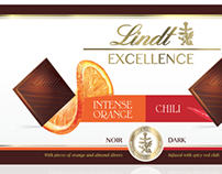 LINDT NEW PACK GRAPHICS SUGESTION