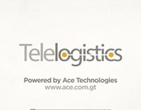 Telelogistics