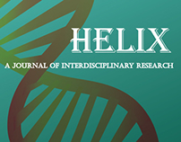 Helix Cover