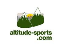 Altitude-Sports.com