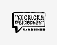 Ni Chicha Ni Limonada