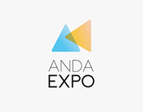 CI for ANDAEXPO