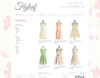 Figleaf Boutique