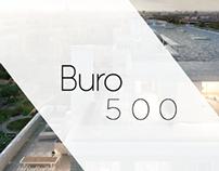 Buro 500