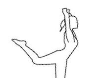 Dancer GIF
