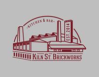 Kiln St. Brickworks