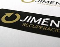 Jiménez Recuperaciones