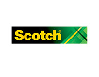 Scotch Re-design Concept
