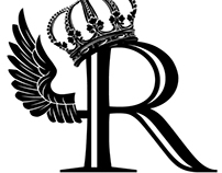King Gabriel Rosado