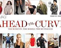 OneStopPlus.com Online Holiday Magazine
