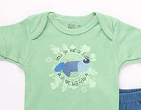 Zig Mundi Baby fashion