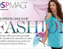 OneStopPlus.com Online Spring Magazine