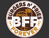 burgersnfriesforever.com