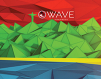 BOOK WAVE FESTIVAL IN RIO