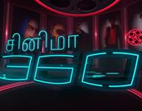 Cinema 360
