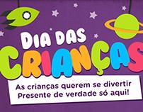 Brasil Direto