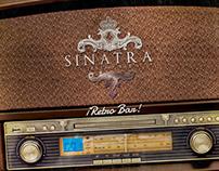 SINATRA, Retro Bar