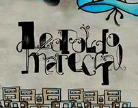 Buenosayres | Leopoldo Marechal