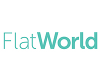 FlatWorld Team