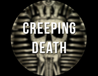 Creeping Death