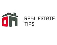 QuantumDigital Real Estate Tips
