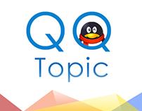 QQ Topics 2008