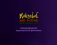 Jazz Koktebel