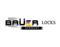 BAUER LOCKS GERMANY