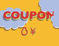 Coupon for Apttea