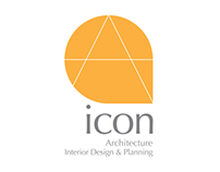 ICON | Architectur Interior Design & Planning