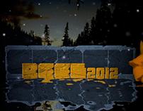 Ernex REEL 2012