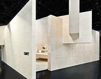 UNDO | D'art Design Gruppe