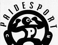 Paidesport
