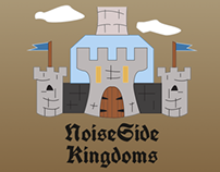 NoiseSide Kingdoms