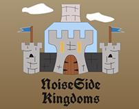 NoiseSide Kingdoms