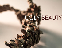 Uglify. Beautify.