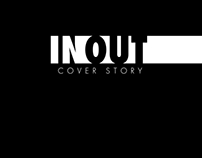 INOUT cover story