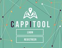 'cappitool'