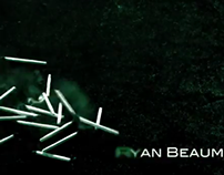 Opening Title Sequence