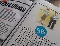 Época Magazine #810
