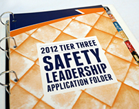 Safety Accreditation Tool