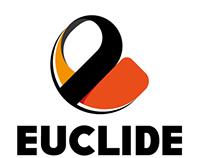 Euclide Immobilier Logo