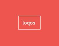 Logos . Vol1