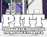 PITT  | Booklet