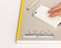 Flip - iphone cover