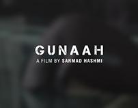 G U N A A H